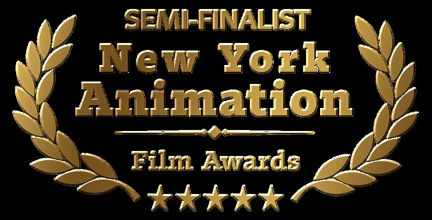 semi-finalist3_edited.png