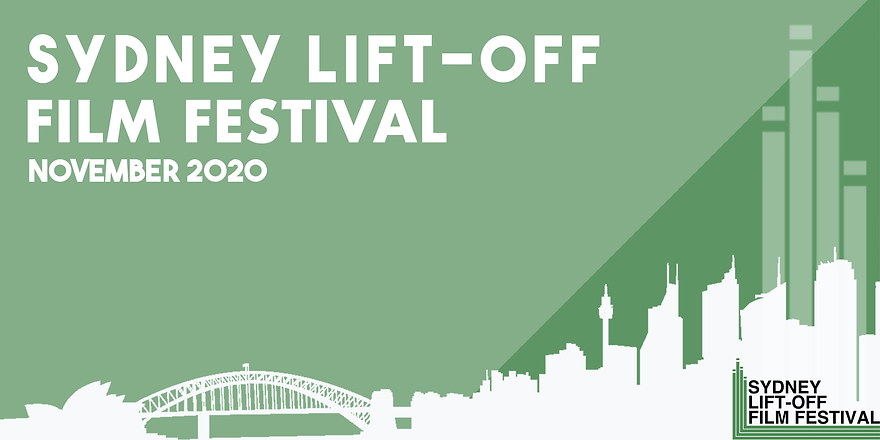 Sydney Lift-Off poster2020.png