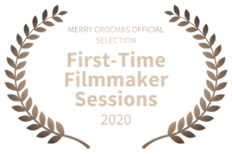 MERRY%20CROCMAS%20OFFICIAL%20SELECTION%20-%20First-Time%20Filmmaker%20Sessions%20-%202020-1_edited.p