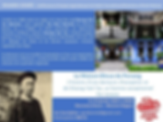 maison bleue RC 23 01 2020.png