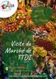 Visite Wet Market TTDI 1er octobre