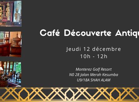 Café 12 décembre
