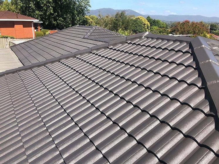 roof-restoration-mooroolbark.jpg