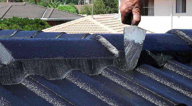 roof-repairs-sydney.jpg