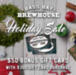 BBB_Gift_card_sale_Insta.jpg