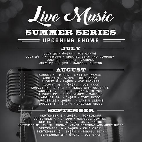 BBB_music_insta_Summer2021.jpg