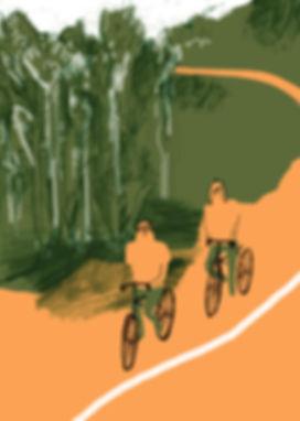 cycle final.jpg