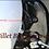 Thumbnail: Chrome Speed Sensor Cover Sprocket