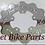 Thumbnail: Rear Brake Rotor Polished Fits stock & fat tire