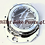 Thumbnail: Clutch Cover (Logo Cut Design)
