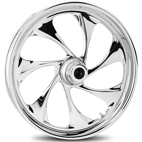 Rc Components Drifter Wheel