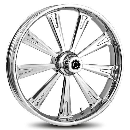 RC Components Raider Wheel