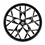 Thumbnail: Sinister Labyrinth