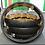 Thumbnail: Tires Vee Rubber 140/40/30