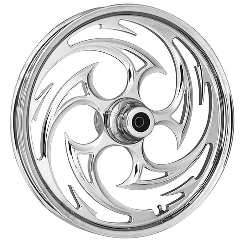 Rc Components Savage Wheel