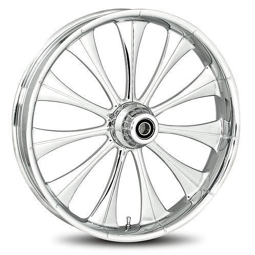 RC Components Cynical Wheel