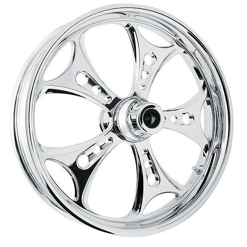 Rc Components Holeshot  Wheel