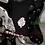 Thumbnail: Scallop Swingarm Pivot Cover