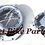 Thumbnail: Hayabusa Clutch & Stator Cover Combo