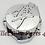Thumbnail: 3D Chrome Stator Cover