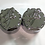 Thumbnail: 3D Chrome Scallop Cut Fork Cap Covers