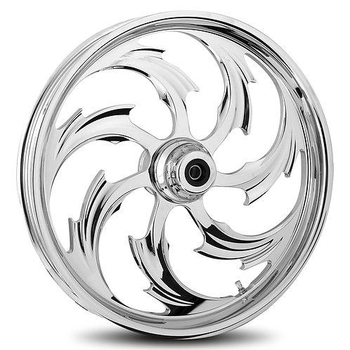 RC Components Assault Wheel