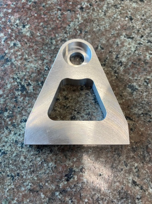 Brake Triangle