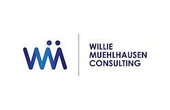 willie logo.jpg