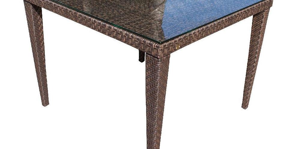 Edenic Table