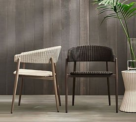 antigua-all-weather-wicker-dining-armcha