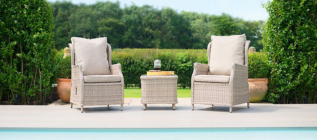 cotswolds-2-seat-bistro-set_3ml.jpg