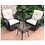 Thumbnail: Food For Thought Bistro Set