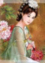Chinese Painting.jpg