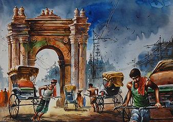 cityscape painting.jpg