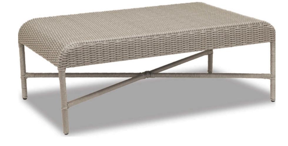 Giardino Table