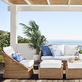 aerin-east-hampton-outdoor-sofa-o.jpg
