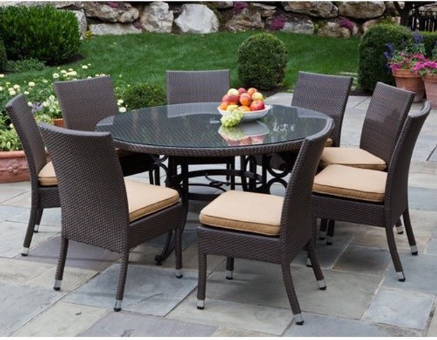 outdoor dinning furniture delhi