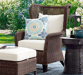 torrey-all-weather-wicker-wingback-loung
