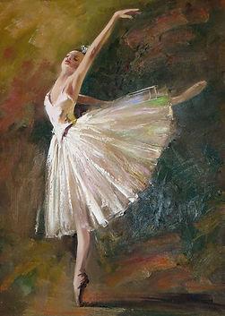 dance painting.jpg