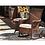 Thumbnail: Casa Sun Lounger Set