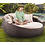 Thumbnail: Sunkissed Daybed