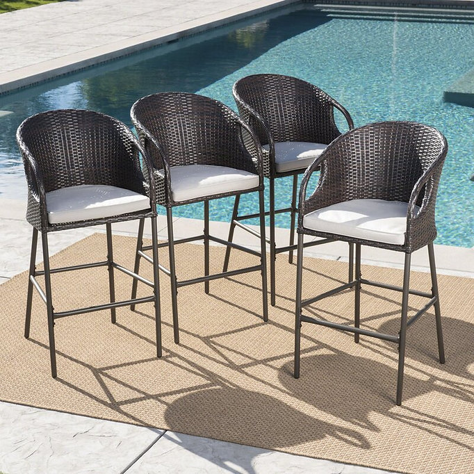 Spaeth+Patio+Bar+Stool+with+Cushion.jpg