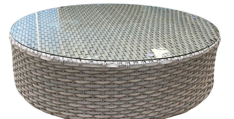 Cosmos Table