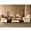 Thumbnail: Zenith Lounge Set