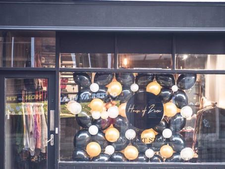 Concept Boutique
