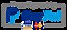 paypal-logo-small-min-1.png