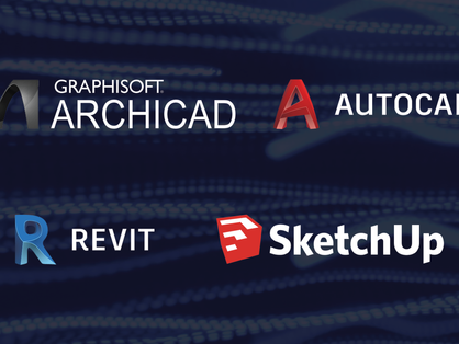 Get a List of the Best Architectural Software for Early 2019