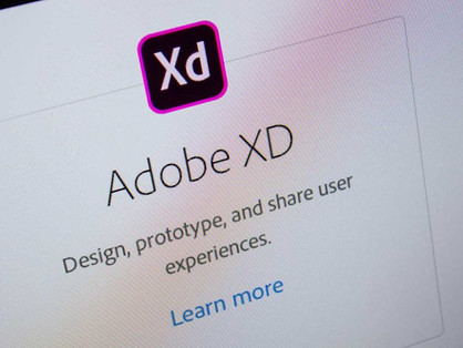Adobe's New XD CC Starter Plan – and What It Means for the Future