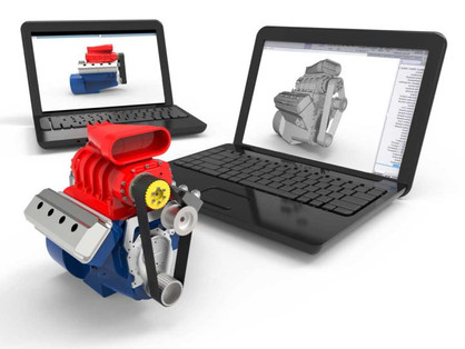 What Solidworks Users Need to Know About 3DExperience
