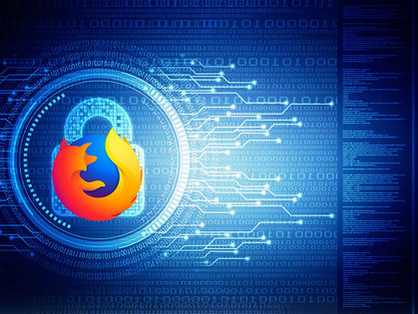 Multiple Vulnerabilities In Firefox 61